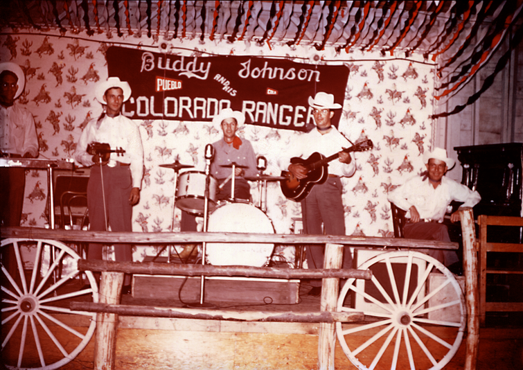 Band 1953 Gayway COLOR copy